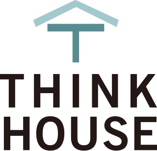 Think House Inc